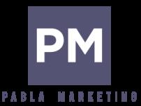 Pabla Marketing
